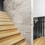 Ardmillan_Staircase_1