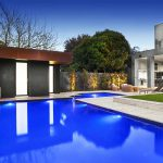 Ardmillan_Swimming Pool - Ardmillan_Pool House 1