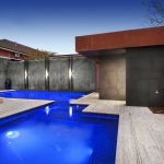 Ardmillan_Swimming Pool - Pool House 2