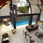 Hudson_01_livingroom