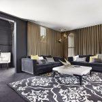 Hudson_Formal lounge 2