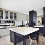 Hudson_Kitchen