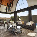 Hudson_Living room 1_2