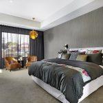 Hudson_Master Bed 1