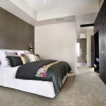 Hudson_Master Bed 2