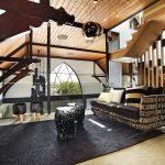 Hudson_Rumpus mezzanine