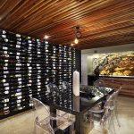 Hudson_Wine cellar