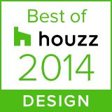 bestofhouzz2014