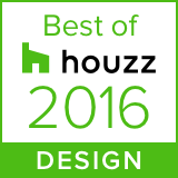 bestofhouzz2016