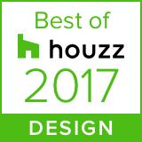 bestofhouzz2017