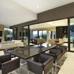 borrel_Dining Room