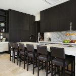 borrel_Kitchen 1