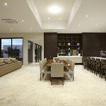 borrel_Living-Meals-kitchen